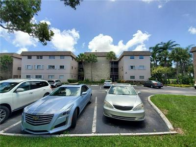 2451 SW 82ND AVE APT 109, Davie, FL 33324 - Photo 2