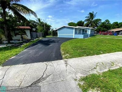 1119 NW 18TH ST, Fort Lauderdale, FL 33311 - Photo 2