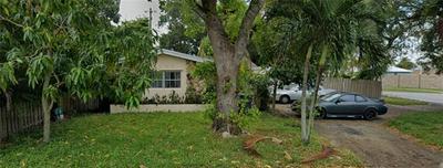 6390 ATLANTA ST, Hollywood, FL 33024 - Photo 2