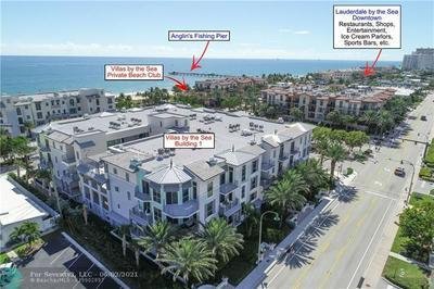 4511 EL MAR DR APT 202, Lauderdale By The Sea, FL 33308 - Photo 2
