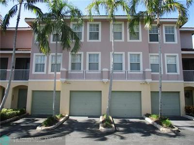 6406 W SAMPLE RD # 6406, Coral Springs, FL 33067 - Photo 1