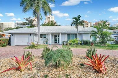 2030 NE 31ST AVE, Fort Lauderdale, FL 33305 - Photo 2