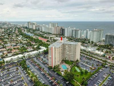 3300 NE 36TH ST APT 202, Fort Lauderdale, FL 33308 - Photo 1