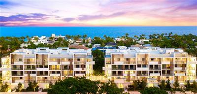 3030 N OCEAN BLVD # N206, Fort Lauderdale, FL 33308 - Photo 1