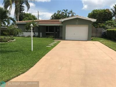 1330 NW 46TH ST, Fort Lauderdale, FL 33309 - Photo 2
