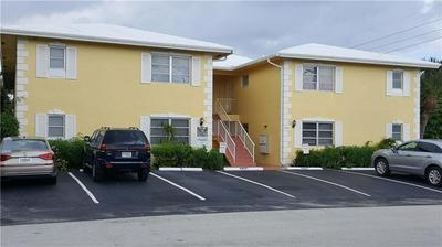 1420 SE 4TH AVE, Pompano Beach, FL 33060 - Photo 2