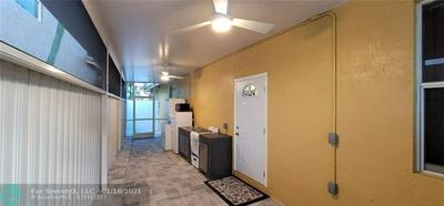 5378 SW 134TH AVE, Miramar, FL 33027 - Photo 2