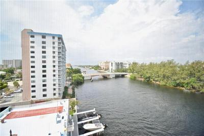 1505 N RIVERSIDE DR APT 804, Pompano Beach, FL 33062 - Photo 1
