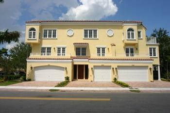 1505 SE 2ND ST # 1505, Fort Lauderdale, FL 33301 - Photo 1