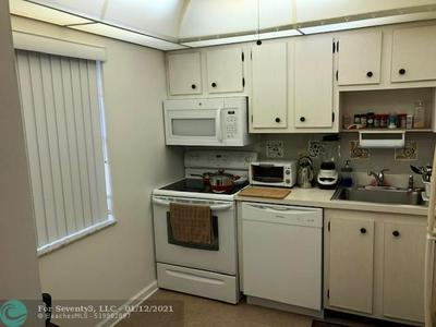 481 NW 76TH AVE APT 106, Margate, FL 33063 - Photo 1