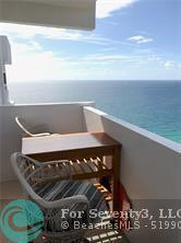 1370 S OCEAN BLVD APT 2804, Pompano Beach, FL 33062 - Photo 2