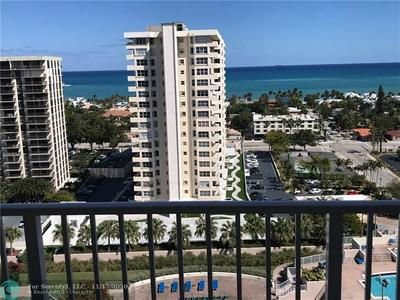 3020 NE 32ND AVE # PH11, Fort Lauderdale, FL 33308 - Photo 2
