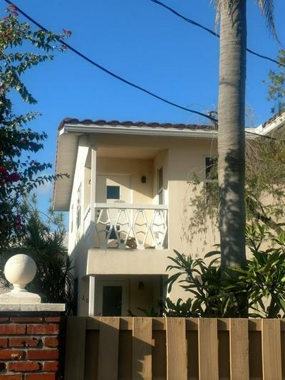 2591 NE 55TH CT APT 207, Fort Lauderdale, FL 33308 - Photo 2