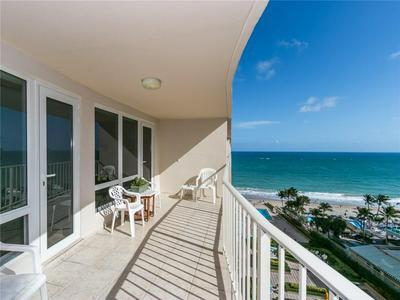 4100 GALT OCEAN DR 904, Fort Lauderdale, FL 33308 - Photo 2