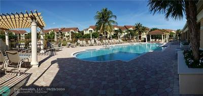 803 VILLA CIR # 803, Boynton Beach, FL 33435 - Photo 1