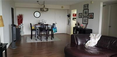 1400 SAINT CHARLES PL APT 823, Pembroke Pines, FL 33026 - Photo 2