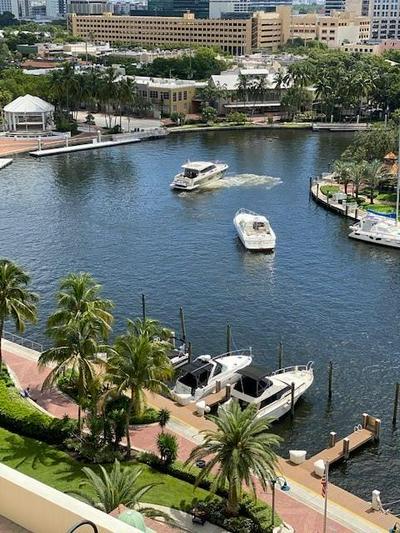 600 W LAS OLAS BLVD APT 1106S, Fort Lauderdale, FL 33312 - Photo 2