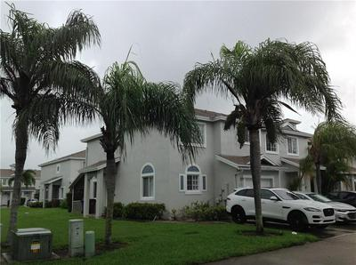 4726 SW 13TH CT # 4726, Deerfield Beach, FL 33442 - Photo 2
