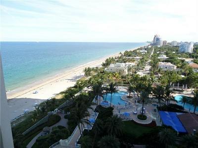 3200 N OCEAN BLVD APT 1406, Fort Lauderdale, FL 33308 - Photo 1