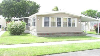 5329 NW 1ST AVE, Deerfield Beach, FL 33064 - Photo 1