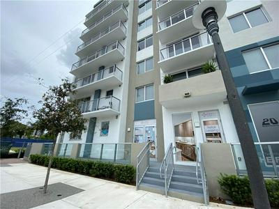 400 NE 3RD AVE APT 2115, Fort Lauderdale, FL 33301 - Photo 1