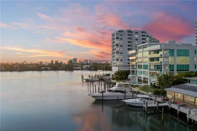 353 SUNSET DR PH01, Fort Lauderdale, FL 33301 - Photo 2