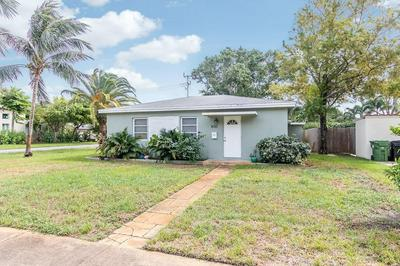 800 SW 18TH CT, Fort Lauderdale, FL 33315 - Photo 1