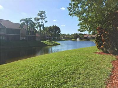 5641 COACH HOUSE CIR APT B, Boca Raton, FL 33486 - Photo 1