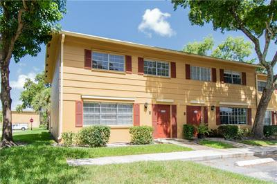 1800 SW 81ST TER # 1, Davie, FL 33324 - Photo 2