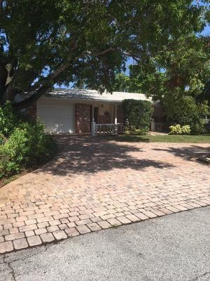 3000 NE 4TH AVE, Wilton Manors, FL 33334 - Photo 2
