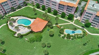 1001 E CAMINO REAL APT 203, Boca Raton, FL 33432 - Photo 2