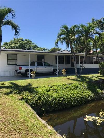 13401 NW 5TH ST, Plantation, FL 33325 - Photo 2