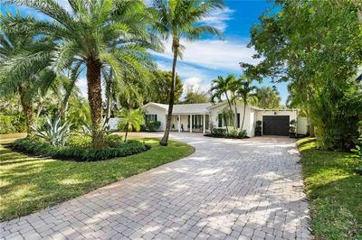 2516 NE 14TH ST, Fort Lauderdale, FL 33304 - Photo 1