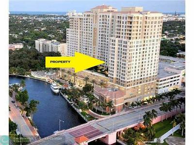 511 SE 5TH AVE APT 1020, Fort Lauderdale, FL 33301 - Photo 2