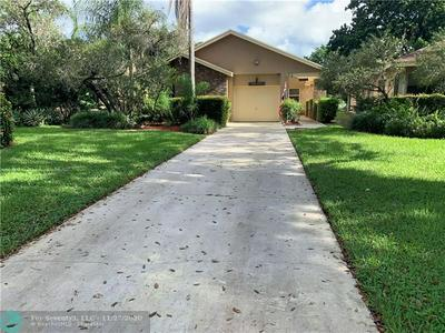 2666 CALLIANDRA TER, Coconut Creek, FL 33063 - Photo 2