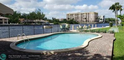 901 N RIVERSIDE DR APT 3C, Pompano Beach, FL 33062 - Photo 1