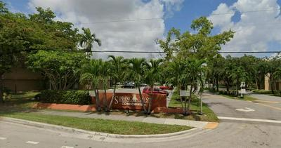 4215 N UNIVERSITY DR 308, Sunrise, FL 33351 - Photo 1