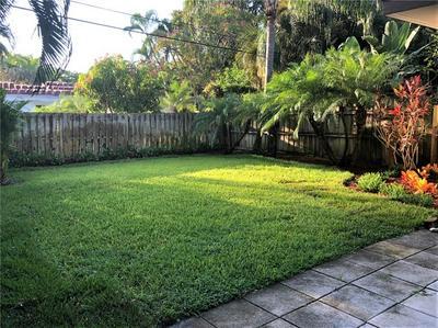 1838 NE 26TH AVE # A, Fort Lauderdale, FL 33305 - Photo 2