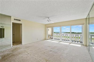 1012 N OCEAN BLVD APT 106, Pompano Beach, FL 33062 - Photo 2