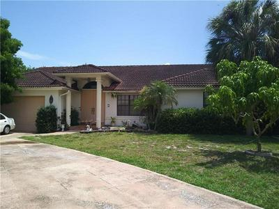 7800 FAIRWAY TRL, Boca Raton, FL 33487 - Photo 1