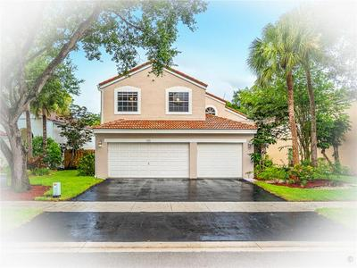 6715 NW 75TH PL, Parkland, FL 33067 - Photo 1