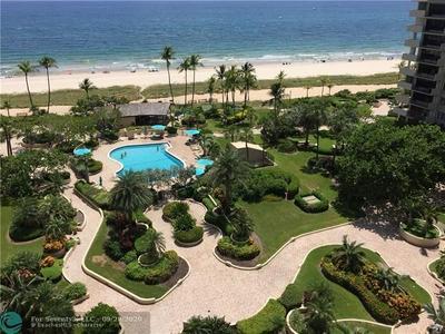 5100 N OCEAN BLVD APT 1115, Lauderdale By The Sea, FL 33308 - Photo 2