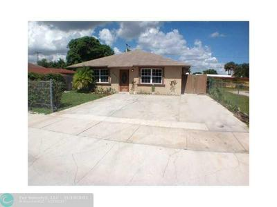 2551 NW 15TH ST, Fort Lauderdale, FL 33311 - Photo 1