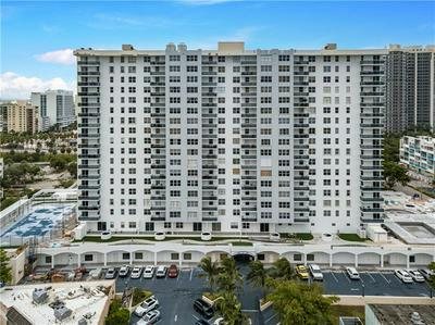 3015 N OCEAN BLVD APT 9B, Fort Lauderdale, FL 33308 - Photo 1