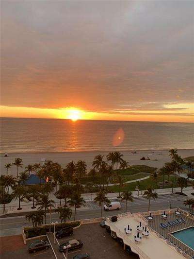 111 N POMPANO BEACH BLVD APT 1204, Pompano Beach, FL 33062 - Photo 1