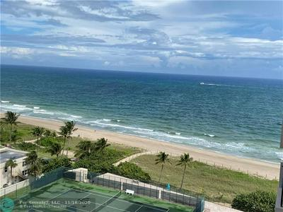 5100 N OCEAN BLVD APT 1404, Lauderdale By The Sea, FL 33308 - Photo 2