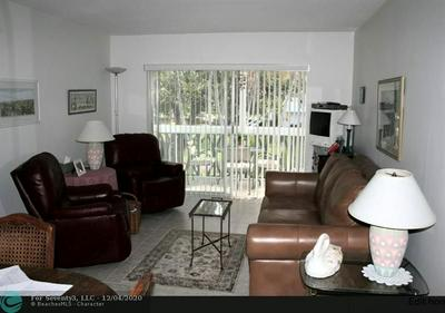 899 SE 2ND AVE APT 209, Deerfield Beach, FL 33441 - Photo 2