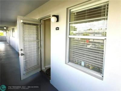 7837 GOLF CIRCLE DR APT 310, Margate, FL 33063 - Photo 2