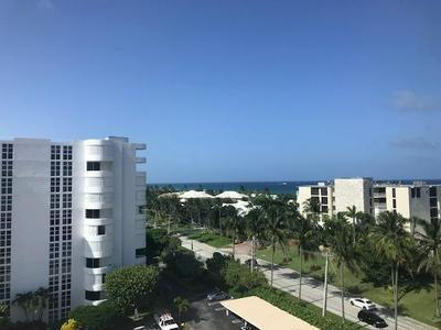 2220 S OCEAN BLVD APT 904, Delray Beach, FL 33483 - Photo 2