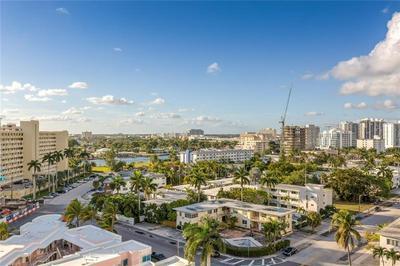 401 N BIRCH RD UNIT 1012, Fort Lauderdale, FL 33304 - Photo 2